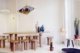 fresh furniture store new york decor idea stunning classy simple