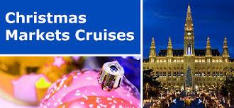 cruiseharbour co uk