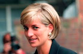princess diana hairstyles gallery here s what happened the day princess diana died aol entertainment