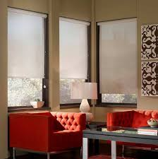 Blinds And Shades Home Depot 27 Best Home Window Shades Images On Pinterest Roller Blinds