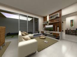 Simple Small House Designs 17 Simple Small House Designs Excellent 2015 Living Room