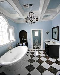 the nuance for small nice traditional bathroom tile ideas tiles