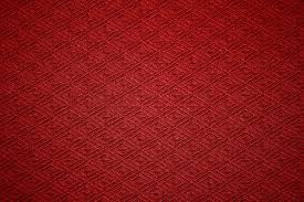 halloween knit fabric red knit fabric with diamond pattern texture picture free