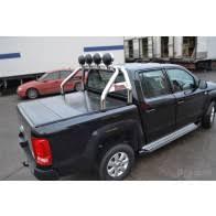 truck van and 4x4 accessories bragan