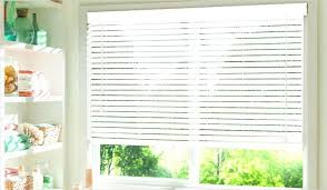 Venetian Blinds Reviews Faux Wood Blinds Faux Wooden Venetian Blinds Uk Faux Wood Blinds