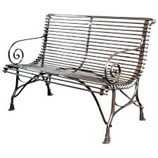 chaise m tallique chaise jardin metal chaise jardin en mtal u ua with chaise metal