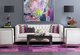 fashion home interiors drool worthy interior styling inspiration lesley myrick design