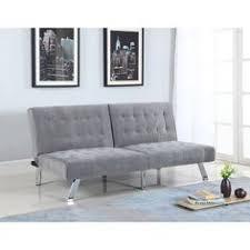 wildon home sleeper sofa wildon home convertible sofa allmodern ideas for the house