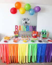 kids party ideas basketball party ideas for kids party ideas