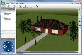 Free Home Decorating Software Home Design Software App Floor Floor 3d Floor Plan Software Plan