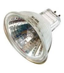 halogen mr16 bulb lightbulbu com