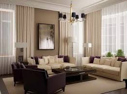 Best  Latest Curtain Designs Ideas On Pinterest Living Room - Curtain design for living room
