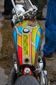 best 25 motorcycle tank ideas on pinterest motorcycle paint