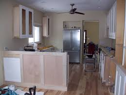 Small Flat Screen Tv For Kitchen - kitchen cabinets appreciating life up north