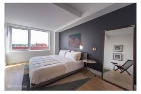 2 bedroom apartments for rent in brooklyn no broker fee massive no fee 2 bedroom 2 bath apartment in brooklyn heights luxury