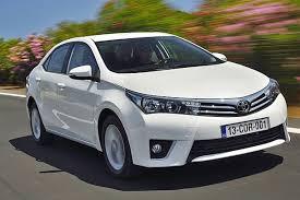 2015 toyota corolla mpg 2015 toyota corolla price review toyota cars 2015