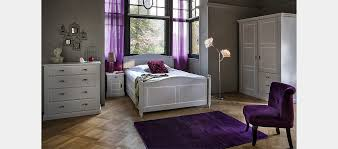 but chambre a coucher adulte emejing chambre rustique but pictures design trends 2017