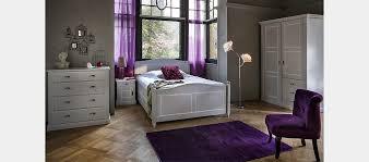 but meuble chambre chambre a coucher but khate raliss com