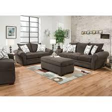 white livingroom furniture leather living room furniture leather sofas modern