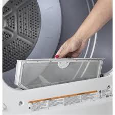 home depot naples fl especial black friday ge 7 2 cu ft electric dryer in white gtd42easjww the home depot