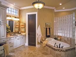 master bathroom renovation ideas master bathroom renovation design insite master bathroom remodel