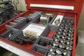 Modular Drawer Cabinet Cabinets Vidmar
