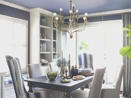 navy blue dining room dining room navy blue dining rooms dining rooms