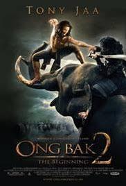 film thailand ong bak full movie on bak 2 2008 imdb