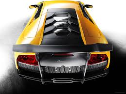 lamborghini murcielago wallpaper hd 2010 lamborghini murcielago wallpaper hd car wallpapers