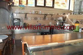 local cuisine a louer a louer local café restaurant à tanger proche de la zone franche