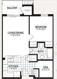 mount pleasant brton suites mattamy homes gwd