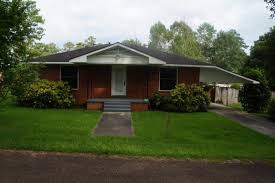 Zillow Mississippi by Prentiss Real Estate U0026 Prentiss Ms Homes For Sale At Homes Com