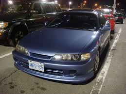 honda integra jdm stolen 1995 jdm integra scarborough area civic forumz honda
