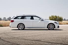 lexus 460 vs mercedes e350 review 2014 mercedes benz e350 4matic sedan clublexus lexus