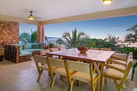 Hacienda Home Interiors Condo Peonia Luxury Retreats
