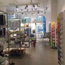 ikarus design ikarus design shop lighting fixtures equipment thouretstr