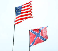 What The Rebel Flag Means Love It Or It Flying The Confederate Flag Is Free Speech