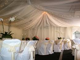 rent a wedding tent av party rental santa clarita s favorite party event store
