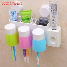 Bathroom Cup Dispenser Wall Mount Popular Plastic Cup Dispenser Buy Cheap Plastic Cup Dispenser Lots