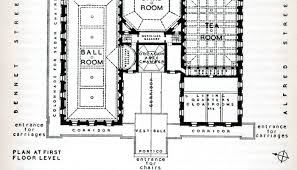 georgian mansion floor plans stunning georgian house floor plans uk pictures best idea home