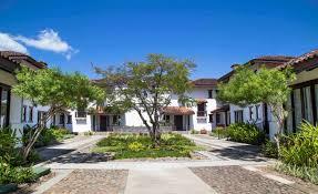hacienda pinilla announces new real estate offering at the