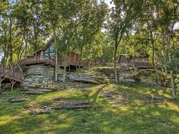 lakefront home w pool u0026 guest house vrbo dream home