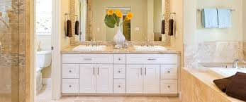 how to redo bathroom cabinets for cheap bathroom remodeling straight arrow remodeling flooring 626 858