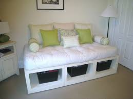 Twin Bed Headboards For Kids by Bedroom Furniture White Bed Set Kids Beds For Boys Modern