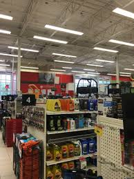 canadian tire opening hours 500 boul la seigneurie o