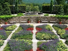 outdoor wedding venues in nc 5 outdoor wedding venues near asheville nc