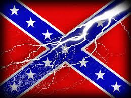 Southern Rebel Flag Dixie Rebel Wallpaper Hd Wallpapers