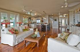 open floor plan living room open floor plans the strategy and style open concept spaces