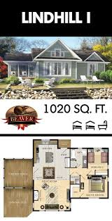 Vacation House Floor Plans 255 Best 1 000 1 500 Sq Ft Images On Pinterest Small House