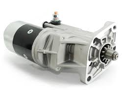 uc premium starter motor 2 7kw hilux surf u0026 land cruiser 2 4 td
